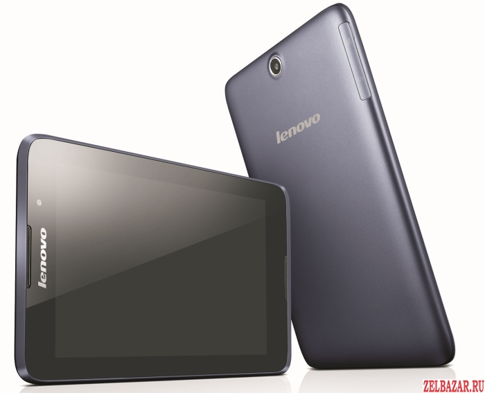 3G-планшет Lenovo Tab А7-50 (А3500)