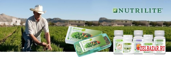 AMWAY - Безопасные,  экологичные  товары для дома