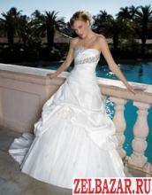 """АКЦИЯ! ! !  В Свадебном салоне Je t""""aime!"""