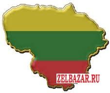 Бизнес миграция в Литву