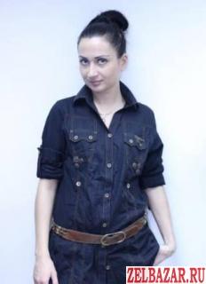 Блузка с ремнем новая 42-44
