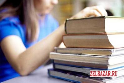Дипломные и  курсовые работы,  отчеты по практике