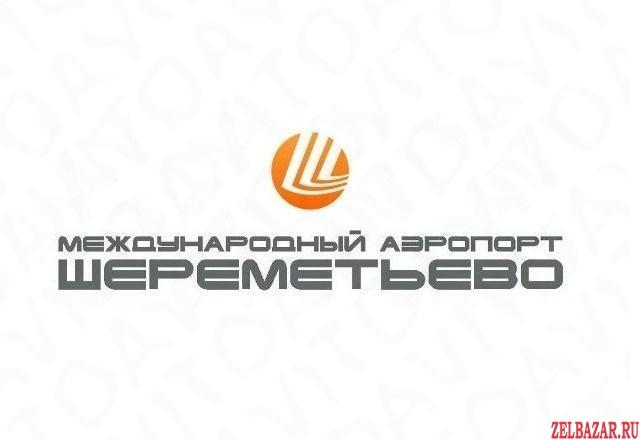 Диспетчер по информации/регистрации пассажиров