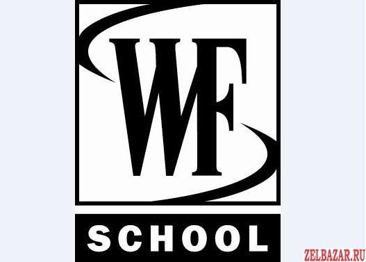 Филиал модельной школы World Fashion School проводит набор