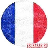 Французский для детей и взрослых по скайпу
