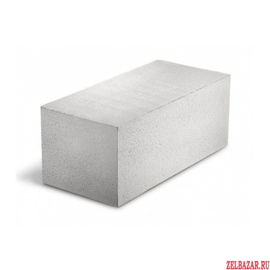 Газосиликатные блоки керамзитобетонные полистеролбетонные блоки