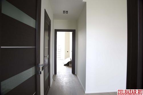 Качественный ремонт квартир в Зеленограде