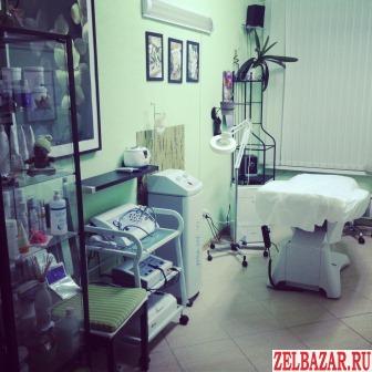 Lpg массажа в зеленограде 9
