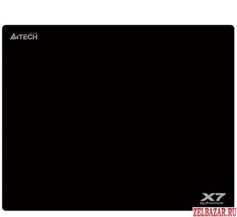Коврик для мыши A4-Tech X7-500MP Gaming Mouse Pad