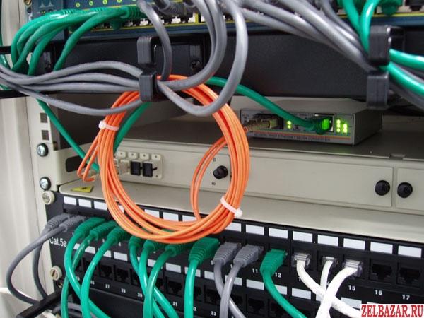 Куплю кабель,   провод:   ВВГ,   ПУНП,   ПВС,   NYM,   ВВГ нг,   ВВГ нг ,   LS,