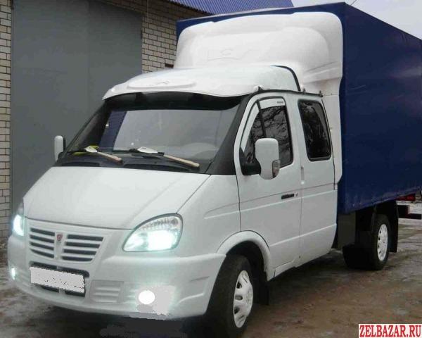 Мебельные фургоны,  грузчики