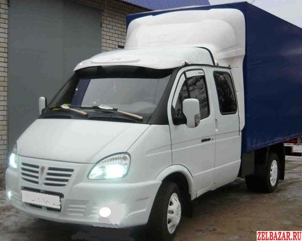 Мебельные фургоны,   переезды,   грузчики