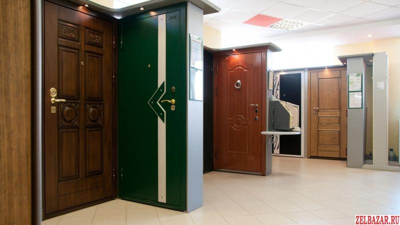 Металлические двери,  навесы,  кованые изделия