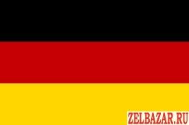 Немецкий для детей и взрослых по скайпу