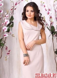 Новое платье отдам по закупке
