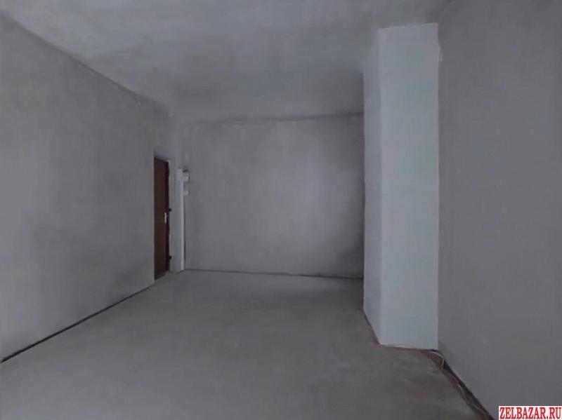 Обмен 2 х комнатных квартир в ЖК Зеленоградский