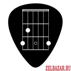 Обучение на гитаре.  Уроки игры в Зеленограде и области.