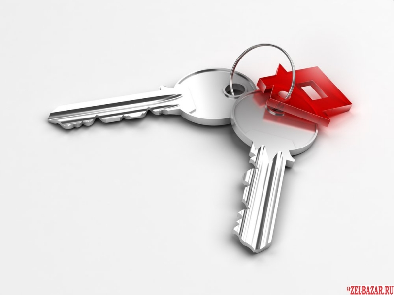 Отделка квартир,   коттеджей