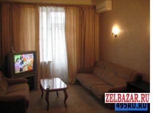 Отдых в Евпатории без посредников  по доступным ценам!
