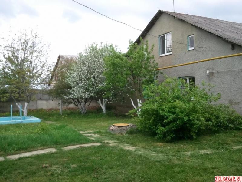 падаеться дом от собственика