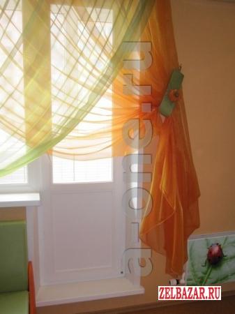 Пластиковые окна в зеленограде от производителя,  остекление балконов,  отделка.