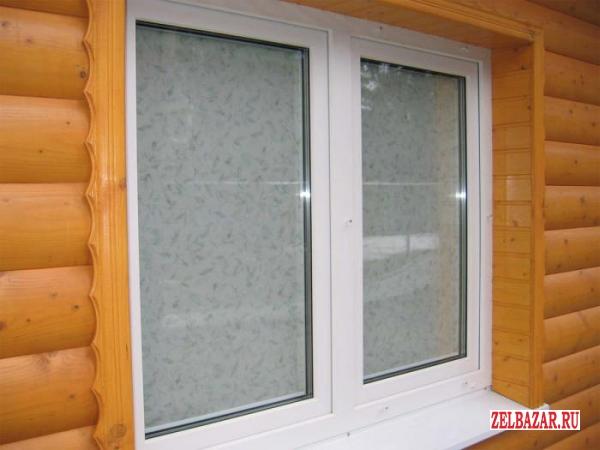 Пластиковые окна, высокое качество, низкие цены. . . . . . .