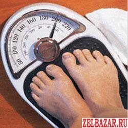 Похудеть с психологом