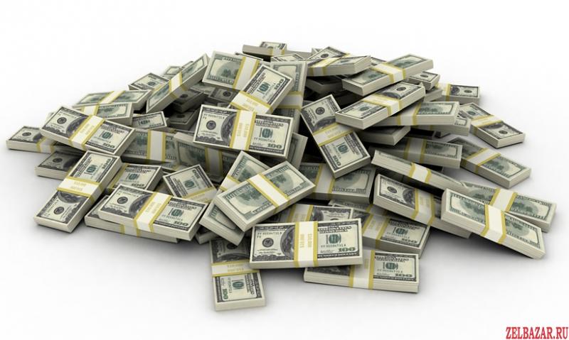 Принимаю в Доверительное управление финансы на   Форекс