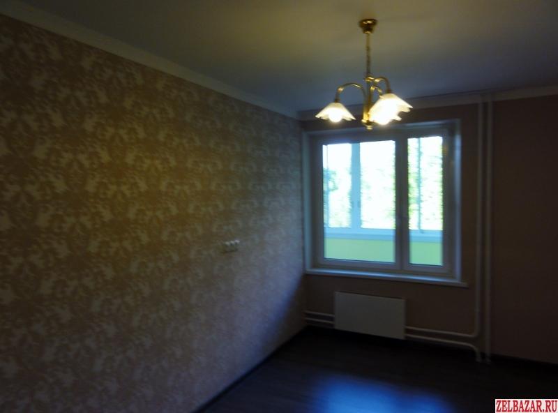 Продам 2-к квартиру в Зеленограде,  к.  916