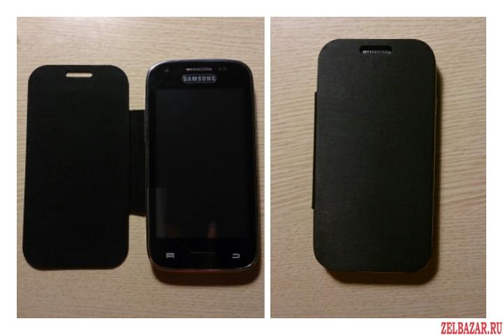 продам Samsung Galaxy S III GT-I9300 32Gb