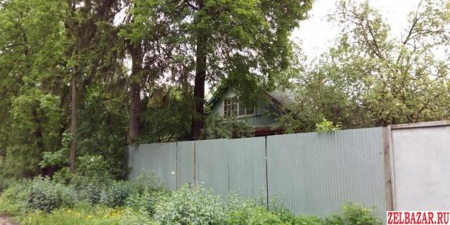 Продам дом 1-этажный дом 45 м² ( брус )  на участке 4. 5 сот.  ,  10 км до город