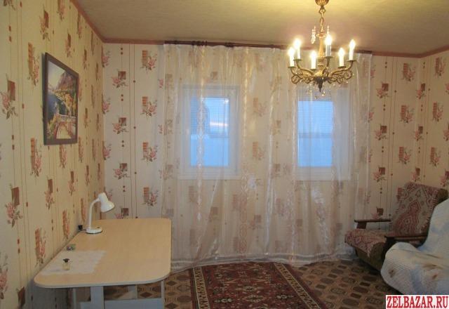 Продам дом 2-этажный дом 51 м² ( кирпич )  на участке 3 сот.  ,  15 км до города