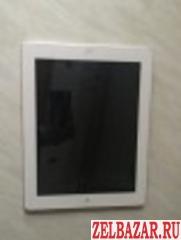 Продам iPad 3