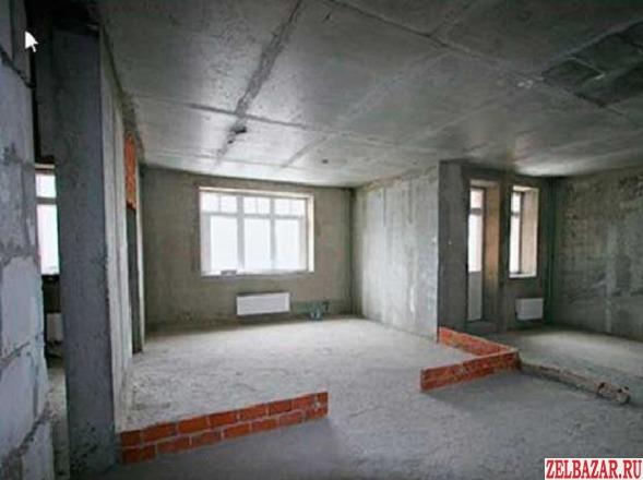 Продам квартиру 1-к квартира 21 м² на 2 этаже 3-этажного кирпичного дома