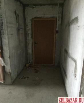 Продам квартиру 2-к квартира 60 м² на 15 этаже 17-этажного панельного дома