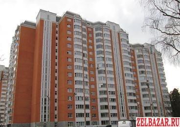 Продам квартиру 2-к квартира 60 м² на 5 этаже 17-этажного кирпичного дома