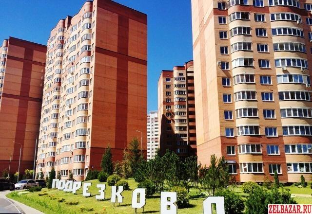Продам квартиру 2-к квартира 65 м² на 7 этаже 16-этажного монолитного дома