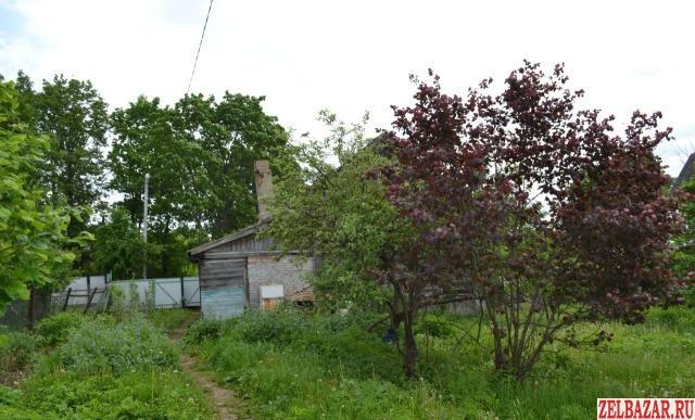 Продам участок 8. 5 сот.  ,  земли поселений (ИЖС)  ,  5 км до города
