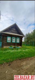 Продам загородный домик