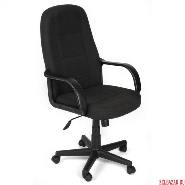 Продаю кресло компьютерное