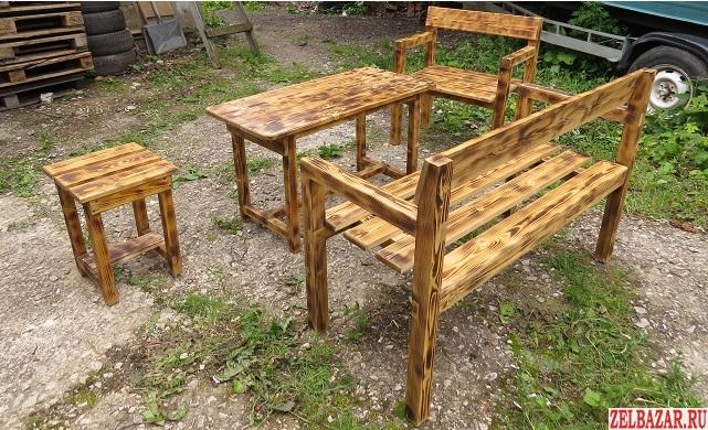 Продаю мебельный комплект Зеленоград