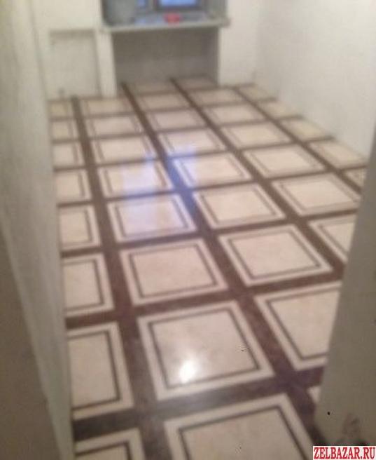 Профессиональный ремонт квартир,  офисов,  отделка коттеджа