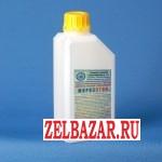 Противоморозная добавка МОРОЗСТОП -25