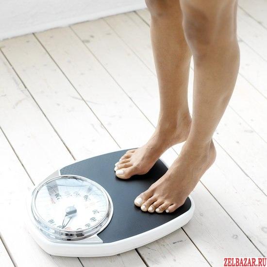 Психологическая помощь при лишнем весе и пищевой зависимости