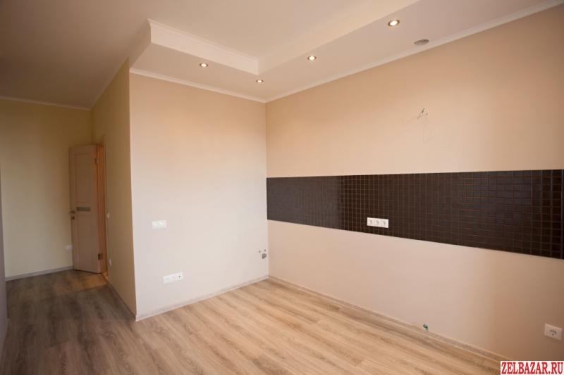 Ремонт и отделка под ключ квартир,   офисов,   дач,   коттеджей