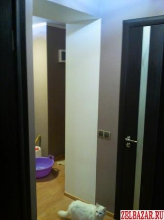 Предлагаем профессиональный ремонт квартир