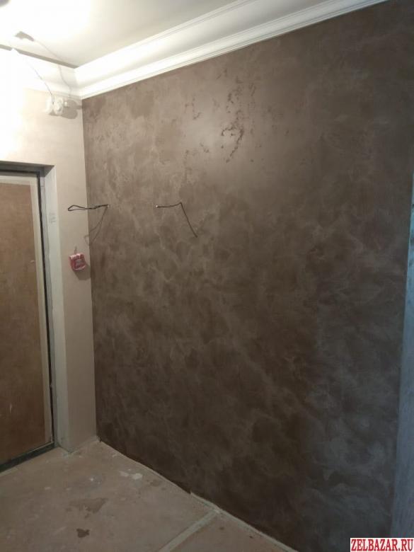 Ремонт квартир,  комнат.  Ванная под ключ
