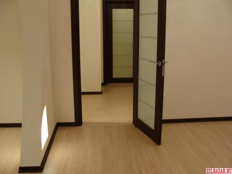 Ремонт квартир,   коттеджей,   домов,   офисов.   Отделка новостроек «под ключ»
