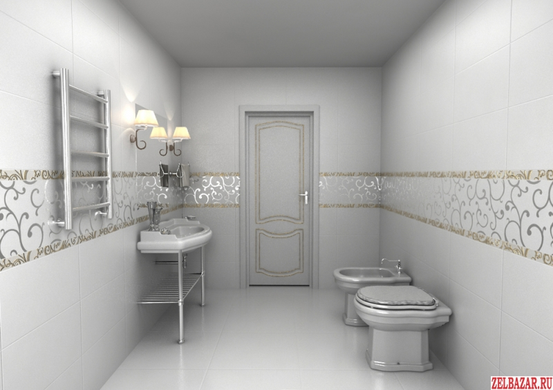 Ремонт квартир,  офисных и складских помещений.  Строительство и ремонт домов