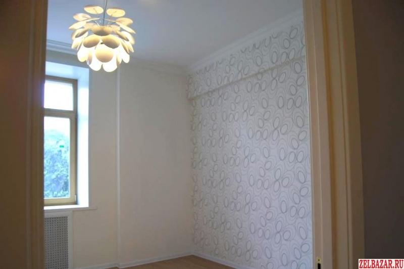 Ремонт квартиры,  строительство дома.  Бригада славян.